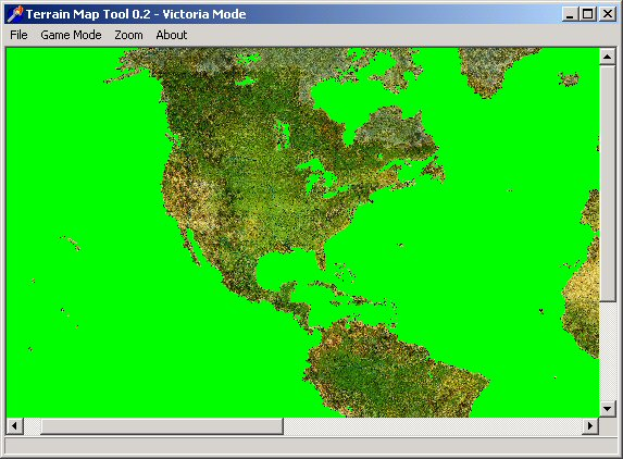 Editing the terrain map paradox interactive forums the program can be downloaded here use at your own risk take a backup of tilesp before changing anything gumiabroncs Image collections