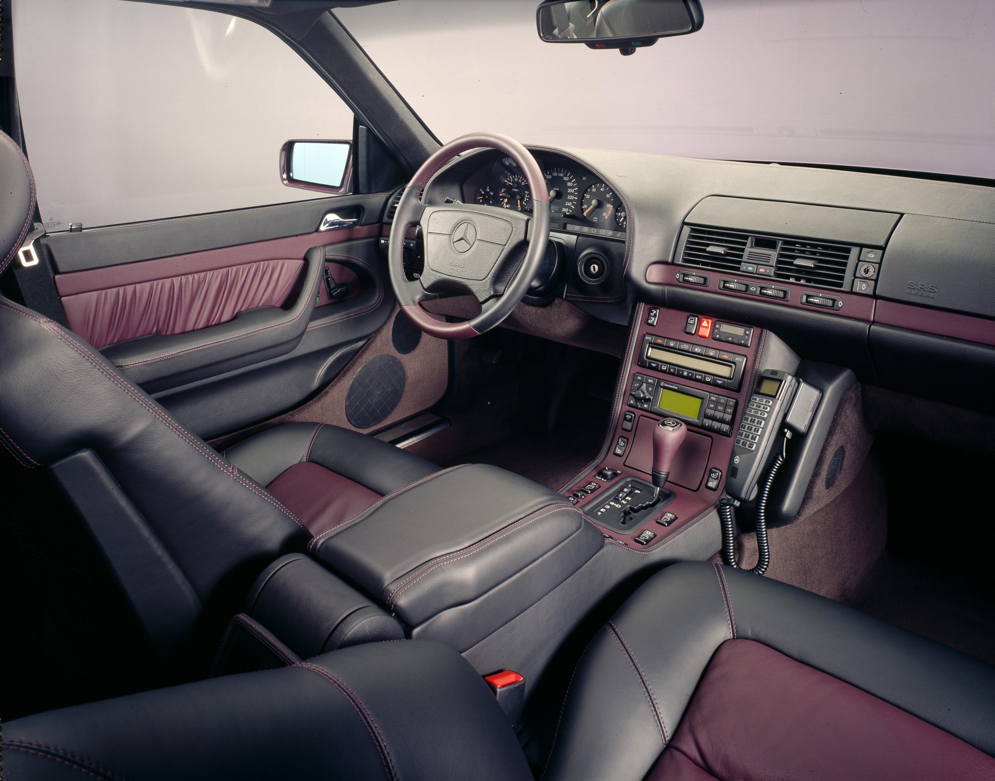 W140 Designo Mercedes Benz Forum