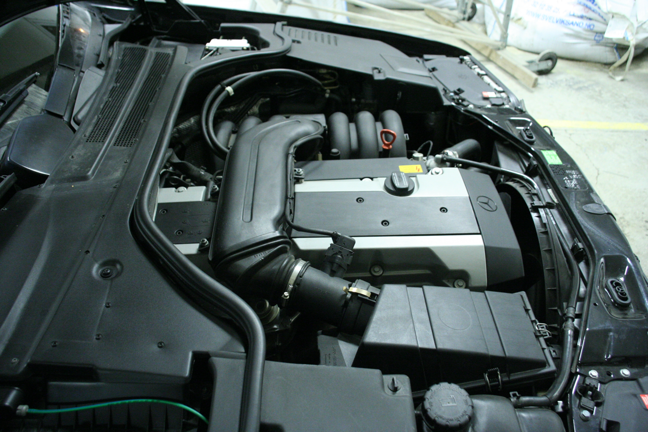 2008 Honda Spark Plugs Location further 1989 Ford Mustang  puter Location further BMW E46 Engine Swap V8 together with K Swap Header in addition Custom IROC Z28 Camaro. on k20a wiring harness diagram